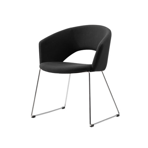 Tonic Chair Range
