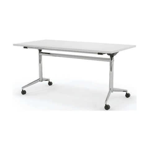 Fold Away Uni Flip Table ( In Stock)