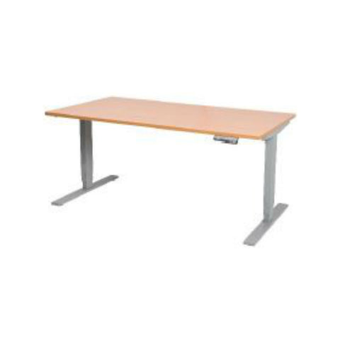 Vertilift Electric Height Adjustable Desk
