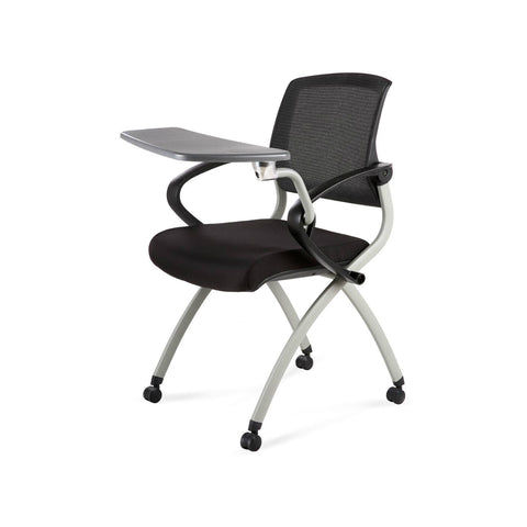The Zoom Chair by Keen