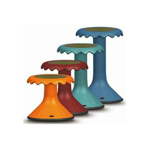 The Bloom Balance Stool by Keen Education