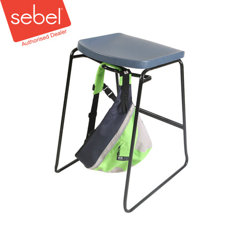 The Focus Stool by Keen Education Furniture - STEM seating