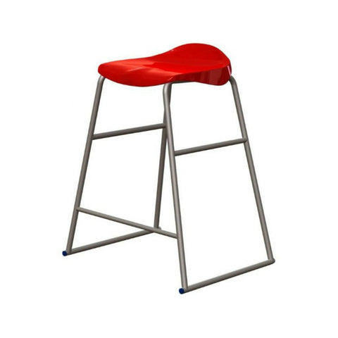 Tract Stool
