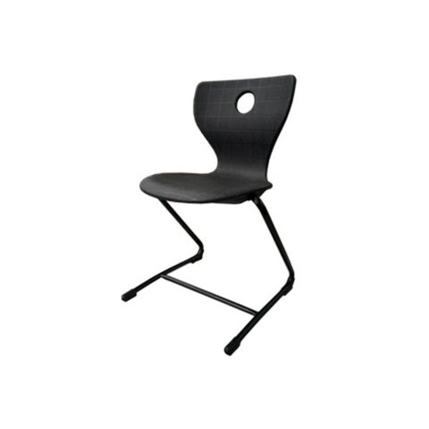 Flex Cantilever Student Chair