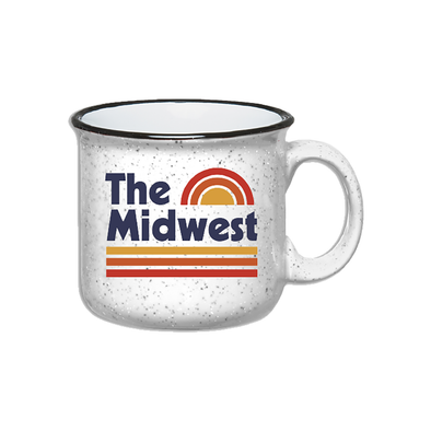 The Midwest Mug