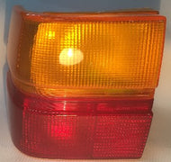 Audi 100-500 Tail Lamp Outer LH/RH 1983-1995