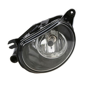 Audi A3 Sport Back Fog Lamp Unit LH/RH 2004-2008