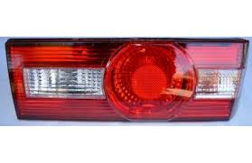 VW Citi Golf Tail Light LH/RH