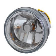 Citroen Berlingo Fog Lamp Unit LH/RH 2008+