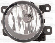 Citroen Berlingo Fog Lamp Unit LH/RH 2012+