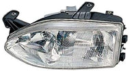 Fiat Palio Head Lamp Unit RH/LH 2000-2006