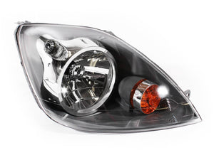 Ford Fiesta Head Light - Elec, RH/LH 2006-2007