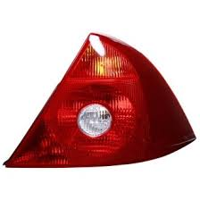 Ford Mondeo Tail Light LH/RH 2000-2006