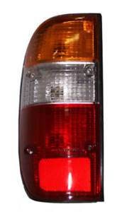 Ford Ranger Tail Light LH/RH 2000-2004