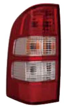 Ford Ranger Tail Lamp LH/RH 2009-2012
