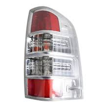 Ford Ranger Tail Lamp LH/RH 2009-2011