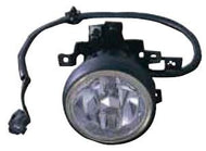 Honda C-RV Fog Lamp Set LH & RH 1997-2002