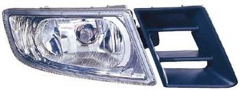 Honda Civic Fog Lamp Unit Set 2006-2012