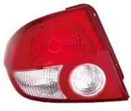 Hyundai Getz Tail Light LH/RH 2003-2005