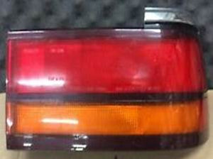 Mazda 626 MK3 Tail Light LH/RH 1988-1992