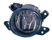 Mercedes Benz A Class W169 Fog Lamp Unit LH/RH 2004-2013