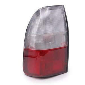 Mitsubishi Colt Tail Lamp Assembly LH/RH 1998-2008