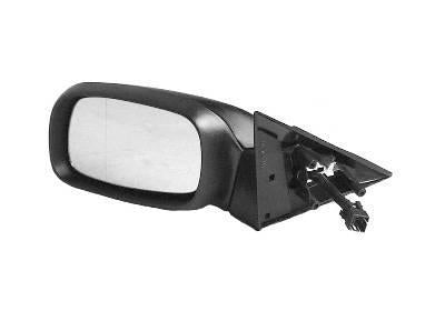 Opel Astra F Door Mirror Electric Fold LH/RH 1994-2000