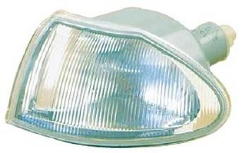 Opel Astra Corner  Light LH/RH 1994-2001