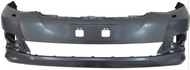 Toyota Fortuner Front Bumper 2011-2016