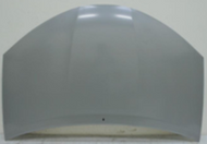Toyota Etios Sedan/Hatch Bonnet 2012-2016