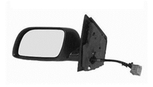 VW Polo Classic Electric Door Mirror LH/RH 2002-2005