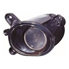 VW Passat Fog Lamp Unit LH/RH 2000-2004
