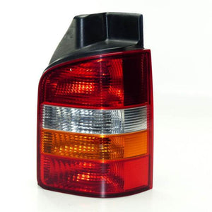 VW Bus T5 Tail Light Amber LH/RH 2003-2009