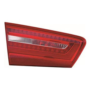 Audi A6 Tail  Lamp LH/RH 2011- Inner LED