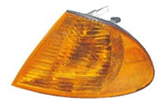 BMW 3 Series E46 Corner Lamp LH/RH 1998-2002