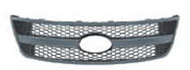 Hyunday I20 Front Grill 2009-2013