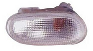 Mitsubishi Colt Front Side Lamp Assembly LH=RH 1998-2008