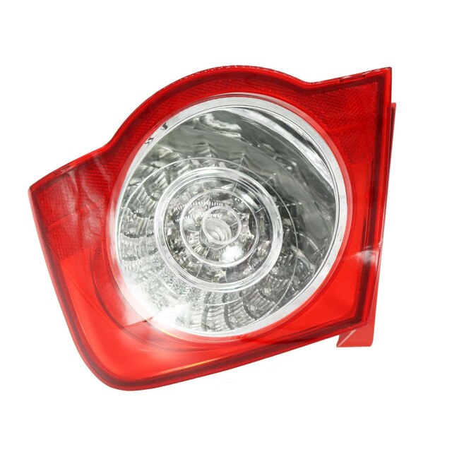 VW Passat Tail Lamp Unit LH/RH 2005-2010