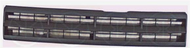 Toyota Conquest Front Grill 1985-1988