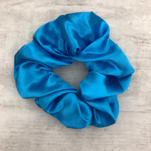 Hair Scrunchie - Solids