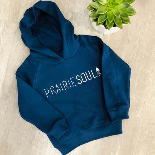 Prairie Soul Bunny Hug Toddler & Youth