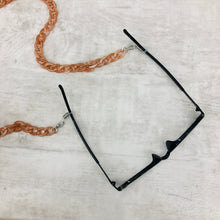 Mask Chain to Glasses Chain Converters