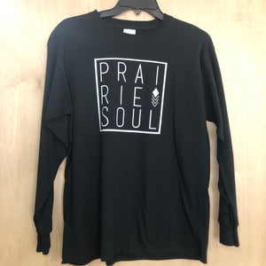 Long Sleeve Tees - Youth unisex size XL