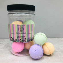 Soco Soap Mini Bombs