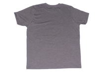 Military Green Domitrick Media T-shirt (Youth)