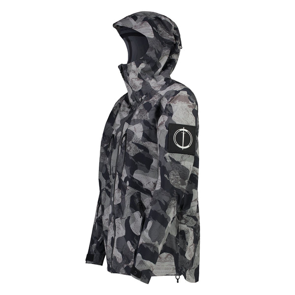 direct action 3L waterproof jacket