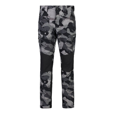 direct action tactical outdoor pants