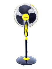 LAURUS Pedestal Fan