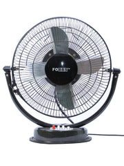 FOBBS Cool Mind FT 12 AP Fan
