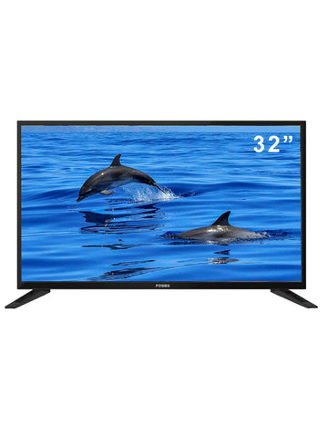 blueberry's  super star 32 Inch TV Onam special offer